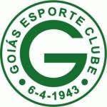 Goias