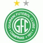 Guarani de Campinas