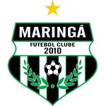 Maringá