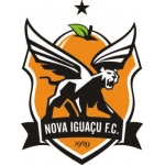 Nova Iguaçu Futebol Clube