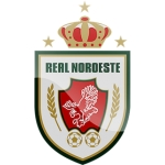 Real Noroeste