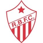 Rio Branco Football Club