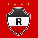River Atlético Clube