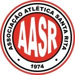 Associação Atlética Santa Rita