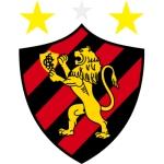 Sport Club do Recife