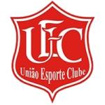 União de Rondonópolis