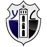 Ypiranga-AP