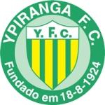 Ypiranga Futebol Clube (Erechim)