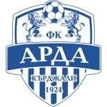 Football Club Arda Kardzhali