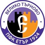 FC Etar 1924 Veliko Tarnovo