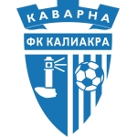 PFC Kaliakra Kavarna