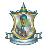 Boeung Ket Angkor Football Club