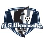 Association de Soccer de Blainville