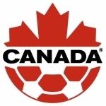 Canada D