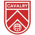 Cavalry Football Club