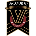 Valour Football Club