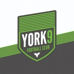 York 9 Football Club