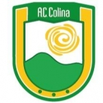Athletic Colina