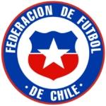 Selección de fútbol sub-23 de Chile