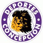 Club de Deportes Concepción SADP