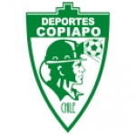 Club de Deportes Copiapó SADP