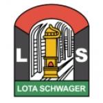 Club de Deportes Lota Schwager SADP