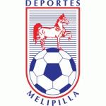 Club de Deportes Melipilla