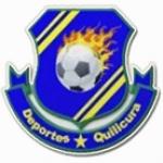 Club de Deportes Quilicura