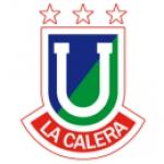 Club de Deportes Unión La Calera SADP