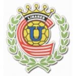 Deportivo Linares