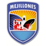 Club Deportivo Municipal Mejillones