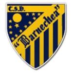 Club Social y Deportivo Barnechea