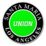 Club Unión Santa María de Los Ángeles