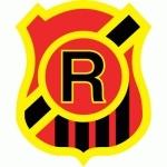 Club de Deportes Rangers B SA
