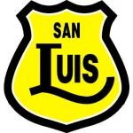 San Luis de Quillota S.A.D.P