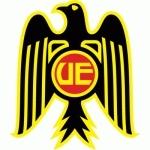 Unión Española B SADP