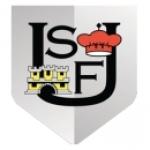 Club de Deportes Unión San Felipe B SADP