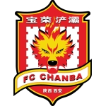 Guizhou Renhe Football Club