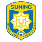 Jiangsu Suning Football Club