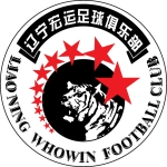 Liaoning Whowin Football Club