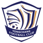 Shijiazhuang Yongchang Football Club