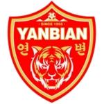 Yanbian Funde Football Club