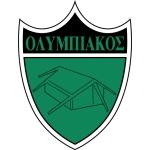 Olympiakos Nicosia FC