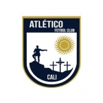 Atlético FC Femenino