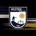 Atlético Fútbol Club S.A.