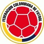 Kolumbien U23