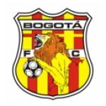 Corporación Deportiva Bogotá Fútbol Club
