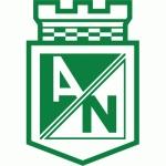 Corporación Deportiva Club Atlético Nacional