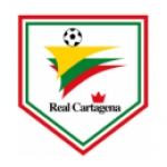 Real Cartagena