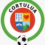 Cortuluá FC Femenino